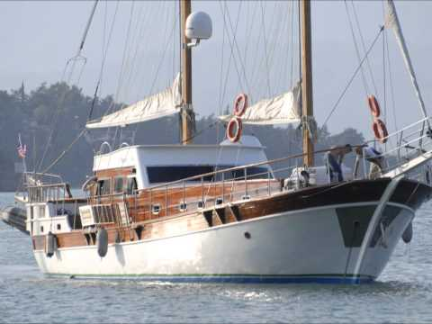 GULET YACHT CHARTER-OVERNITE EXCURSION, MINI CRUISE LEBANON