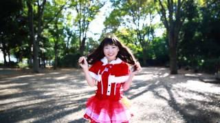 『Merry Christmas!!!!!!』 1年で最も恋する季節です。 この時期の美女...