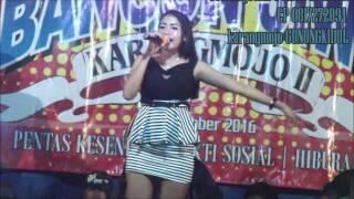 ILANG ROSO FARADITA NFS RPR PRO LIVE KARANGMOJO 2 - Official Music Video - #RPRprofessionalMusik