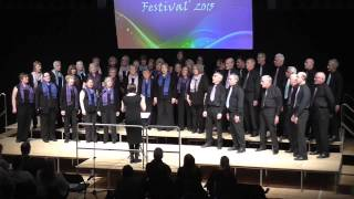 Barton Community Choir