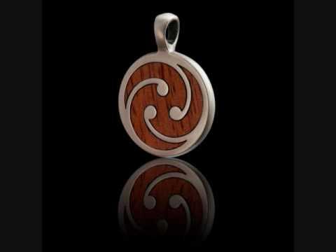 Bico Australia Jewelry