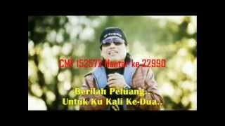 Maafkan Aku - Afee Utopia [Official MTV ] (Original Artis & Caller Ringtone).wmv