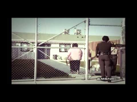 Most Disgusting Female Prison In the world   Prison life Full Documentary