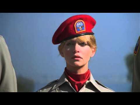 Download Private Benjamin - Thornbirds Song