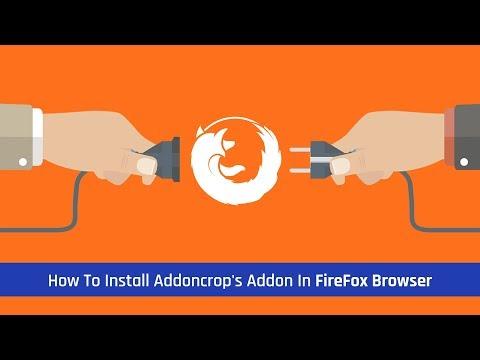 Addoncrop Safe