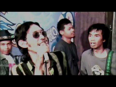 TANI MAJU - Loro Pikir (Official Music Video)