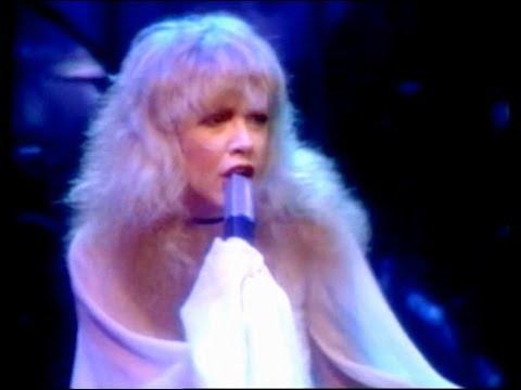 Rhiannon ~ FLEETWOOD MAC - 1982 Mirage Tour