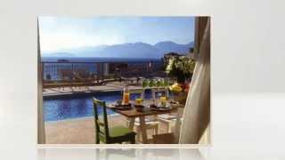 Магазин Voss Элунда, Греция(Элунда по праву считается самым роскошным курортом Крита. Элунда находится в западной части залива Мирабел..., 2014-03-07T14:07:17.000Z)