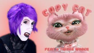 Top Melanie Martinez - Copy Cat (feat. Tierra Whack) [Official Audio] Similar Songs