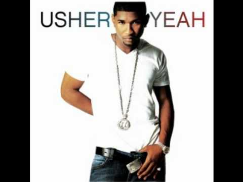 Usher - Yeah Techno Remix + MP3 Download