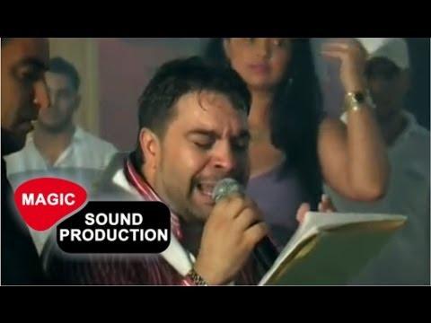 Manele noi, Manele 2019, from YouTube · Duration:  10 minutes 57 seconds