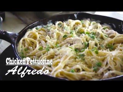 the-best-chicken-fettuccine-alfredo-(recipe)