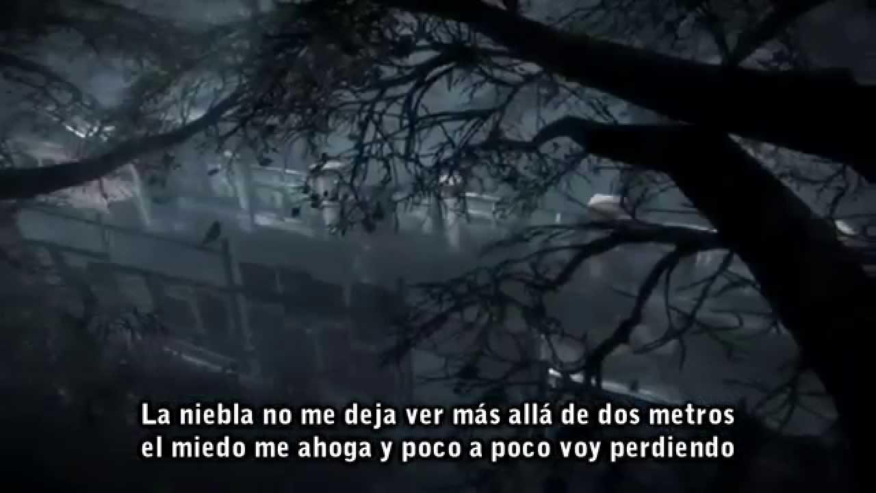 Silent Hill Kinox