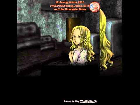 Murder Room:TRUE/GOOD END[Gameplay]