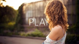 Alan Walker, K-391 - Play (Lyrics) Ft. Tungevaag, Mangoo (Linko Remix)