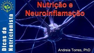Nervo tratamento cerebral dor do da
