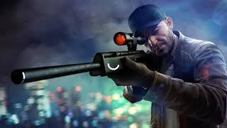 Игра стрелялки 3D