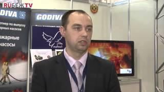 Чибис: презентация автоцистерны пожарной АЦ-5,0-50/7 CAFS(, 2013-11-11T12:52:16.000Z)