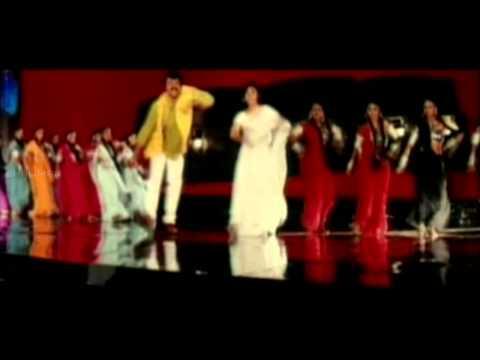 Choodalani Vundi Movie | O Mariya O Mariya...