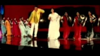 Choodalani Vundi Movie | O Mariya O Mariya Video Song | Chiranjeevi, Soundarya, Anjala Zhaveri