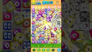 Blob Party - Level 425