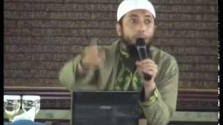 Video Ustadz Khalid Basalamah   Etika Berdoa download MP3, 3GP, MP4, WEBM, AVI, FLV April 2018