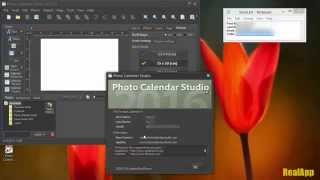 Mojosoft Photo Calendar Studio 2016 2.0 + Serial(Download link:http://tinyurl.com/ps3a8ep LIKE US ON facebook: https://www.facebook.com/pages/SoftwareRadar/1565806953639208 FOLLOW US ON ..., 2015-09-04T03:06:07.000Z)