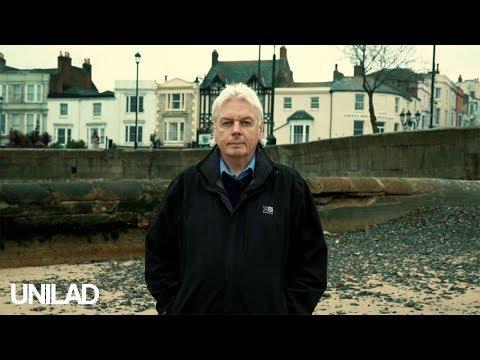 David Icke: Conspiracy, Illuminati & Lizards | UNILAD Original Documentary