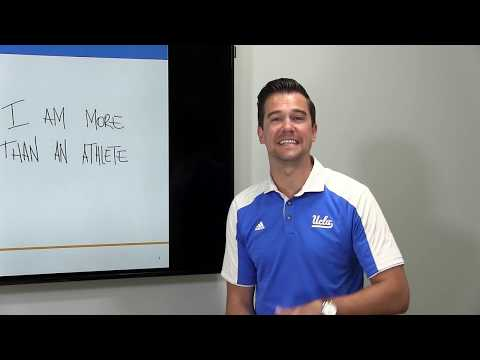 Return to Play: Being Psychologically Ready Following ACL Rehabilitation | UCLAMDCHAT