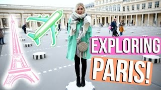 OUR FIRST TIME IN PARIS!(ASPYN'S SUBSCRIPTION BOX // http://bit.ly/AspynSubBox SUBSCRIPTION BOX INFO // https://www.youtube.com/watch?v=bkZ2FfZ8pIM OUR LAST VIDEO ..., 2016-03-28T21:30:00.000Z)