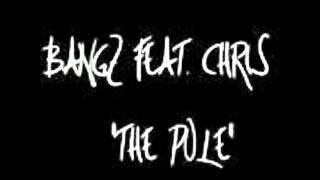 Kirko Bangz Ft. Chris Brown - That Pole Remix