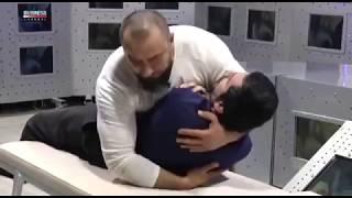 Bel Fıtığı sebepleri - Bel ve Boyunda Düzleşme - eklem ağrıları