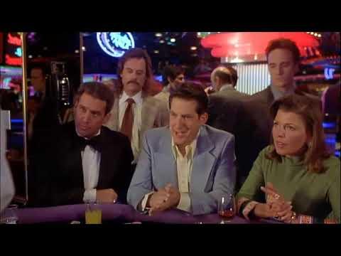Download Godfather Parody The Casino Scene