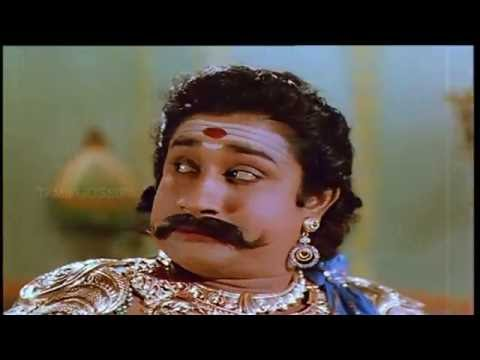 Veerapandiya Kattabomman Full Movie HD |...