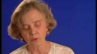 Elena Poniatowska. Madres Coraje.