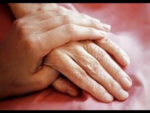 Pensamientos para dedicar a una persona especial amigo o for Sillon para una persona
