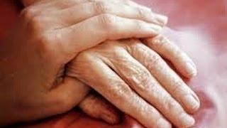 Pensamientos  para dedicar a una persona especial, amigo o amor.Frases, imágenes y mensajes bonitos.