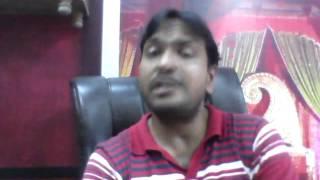 aaj na chhodenge bas hamjoli kati patang lata mange. kishore  sumit mittal 09215660336 hisar haryana