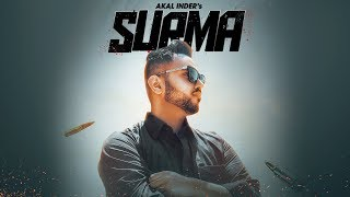 Surma - Akal Inder Mp3 Song Download