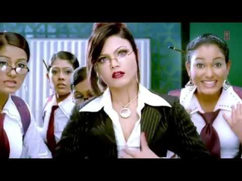 Pardesiya - Dance Masti Again - 720p HD