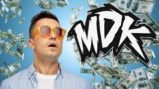 видео Как заработать деньги ВКонтакте на группе, сколько можно заработать