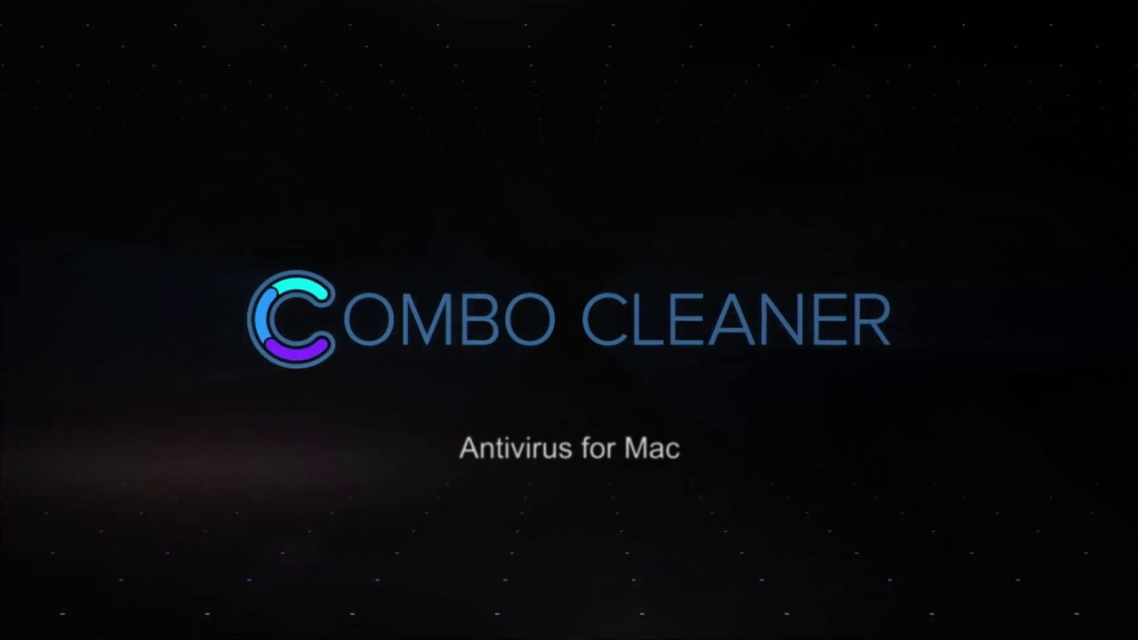 How to get rid of Advanced Mac Cleaner Unwanted Application