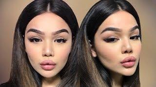 Download макияж на КАЖДЫЙ ДЕНЬ Mp3 and Videos