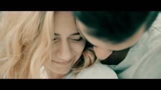 Alessio - O noua zi [oficial video] 2017