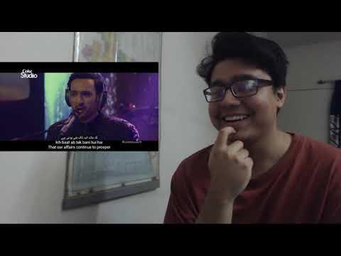 vocal-coach-reacts-to-aaqa,-abida-parveen-&-ali-sethi,-episode-1,-coke-studio-season-9