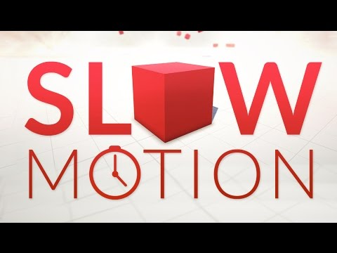 How To Make Slow Motion In Unity - Bullet Time Tutorial