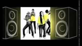 KENYAN MUSIC: Yvonne Feat Nazizi - Get It Right