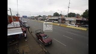 Managua_luce_