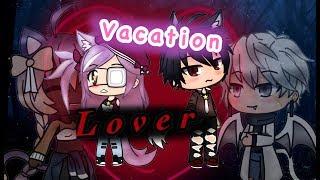 | Glmm | Vacation Lover | Original |
