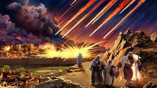 La Elección de la 'Autoridad', 4 / Serie: La Ira de Dios